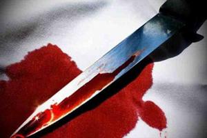 قاتلی که ۳ شب با جسد تکه تکه شده پدرش زندگی کرد +عکس
