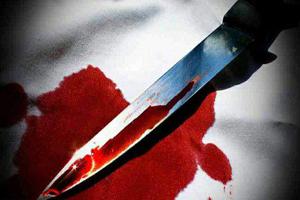 چاقوکشی خونین در خیابان شمشیری و قتل فردین ۲۴ ساله