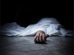 نبش قبر جسد مردی برای کشف راز جنایت معشوقهاش