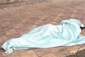 رازگشایی از قتل و جسد سوخته مرد جوان توسط زن صیغه ای و دوستانش +عکس