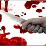 خودکشی پدر سنگدل با سیانور پس از قتل فجیع دو دخترش در تهرانپارس +تصاویر