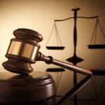 شرط عجیب پدر برای گذشت از خون پسرش در دادگاه کرج +عکس