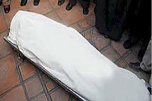 شناسایی قاتل در تابوت مرگ هنگام دفن در بهشت رضای مشهد