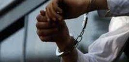 قاتل دلار فروش تهرانی گلوله های بدنش را با دست خالی بیرون کشید+عکس