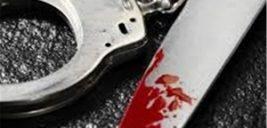 راز هولناک قتل تکان دهنده دو خواهرشیرازی توسط برادرانشان