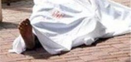 انتقام گیری هولناک با قتل صاحبخانه در یک تصادف ساختگی +تصاویر