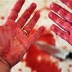 دستگیری پسر ۱۷ ساله عامل قتل عام خانواده شادگانی در تهران +عکس