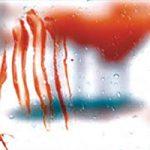 فاش شدن راز قتل عام خانواده یزدی با تماس های دختر دانشجو +عکس