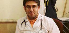 رای قصاص پزشک معروف تبریزی بخاطر قتل عام مرموز +عکس