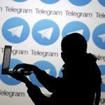اخاذی سریالی پسران دخترنما در تلگرام از دختر مورد علاقه همکلاسیشان +عکس