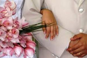 انتقام داماد در شب عروسی به خاطر سفر پنهانی نوعروس به کیش