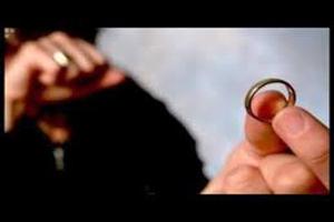 خودکشی تازه داماد تهرانی به خاطر این کار عروس بیوه خائن