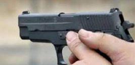 جزئیات تیراندازی مرگبار جوان آبادانی به خانه دختر عمویش
