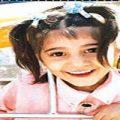 خودکشی پدر تینا دختر بچه کرجی ناپدیده شده +عکس