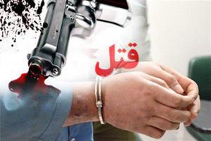 شناسایی امید و آرمان دو برادر قاتل مخوف فراری در تهران +عکس