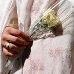 راز تلخ خودکشی نوعروسی که به کمک همسرش زنده ماند و …