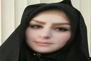 روایت تلخ از زندگی این روزهای زن جوان قربانی اسیدپاشی در تبریز +عکس