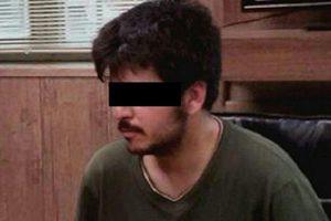 انگیزه شیطانی قاتل دانش آموز ۱۰ ساله مشهدی +عکس