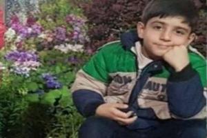 گفتگو با عامل جنایت دلخراش قتل دانش آموز ۱۰ ساله مشهدی +تصاویر