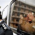 قتل راننده هیوندا در جریان تیراندازی پشت فرمان خودرو در تهرانپارس +عکس