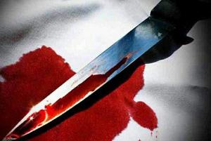 سرهای بریده زن باردار و فرندانش در پی قتل عام فجیع مرد افغان در ایران