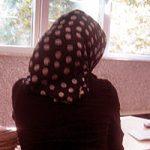آزار و اذیت زن فریب خورده به بهانه قرار کاری در حاشیه تهران +عکس