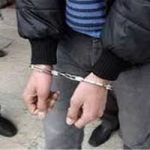 ماجرای دردناک آزار و اذیت پسر بچه ۷ ساله تهرانی توسط ۳ کارگر افغانی