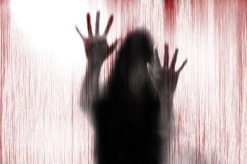 تجاوز گروهی به دختر دانشجو