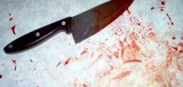 راز جسد تیکه تیکه دختر تهرانی از زبان قاتلی که روی هیتلر را سفید کرد+عکس