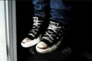 جسد حلق آویز دختر دانشجو در حمام پس از آزار گروهی ۴ پسر هم دانشگاهی +عکس