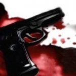 خودکشی دختر ۱۵ ساله پس از انتشار فیلم حمام کردنش +عکس