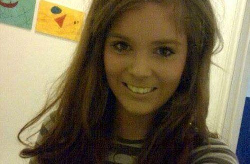 خودکشی دختر 19 ساله