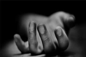 خودکشی زن ۱۸ ساله اردبیلی پس از قتل دختر بچه اش در مشهد