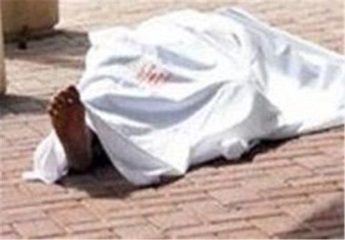 خودکشی زن 18 ساله اردبیلی