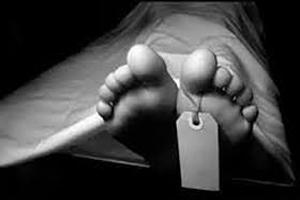 راز جسد نیمه برهنه دختر ۱۷ ساله در اتاق خواب پدرش پس از ۳۳ سال+عکس