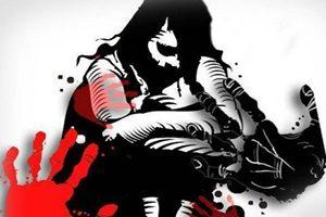 فیلمبرداری از تجاوز وحشیانه به دختر نوجوان توسط ۲ دوست کثیف در بروجن +عکس