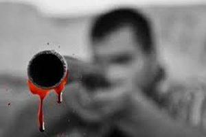 جزئیات قتل خانم وکیل جوان در لنگرود با شلیک گلوله موکلش +عکس