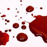 جزئیات وحشتناک قتل عام خانوده نگون بخت سر میز شام پدر عصبانی +عکس