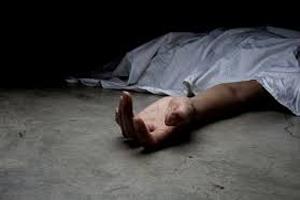 قتل ناموسی زن زیبا در انتقام وحشیانه مردان فامیل در غیاب شوهرش+عکس