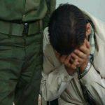 قتل هولناک دختر دانشجو در دفاع از ناموس در برابر بوکسور تهرانی +عکس