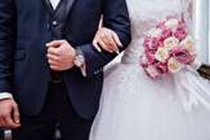 تراژدی تلخ قطع دست راست عروس جوان در کنار آبشار ویکتوریا +تصاویر