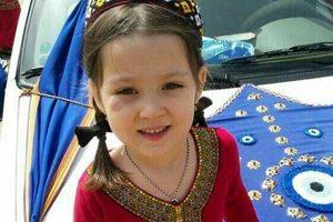 ناگفته های تلخ مادر سلاله کوچولو از قتل دخترش و مجازات قاتل +عکس
