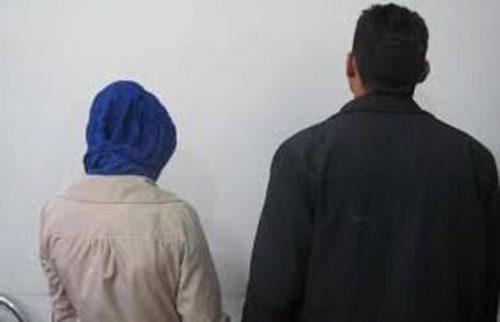 مردان پولدار تهرانی