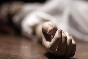 مرگ مشکوک پسر جوان مشهدی که می خواست به فرانسه مهاجرت کند