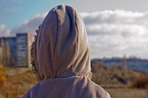 ناپدید شدن امیر علی ۷ ساله در شامگاه پنجشنبه تهران +عکس