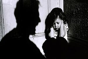 سرنوشت سیاه نگار دختر معلول جسمی پس از حمله وحشیانه پدر سنگدل+ عکس ۱۶+