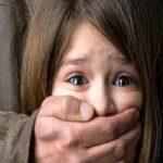 ماجرای دردناک کودک آزاری نوزاد ۵ ماهه توسط پدر و مادر شیشه ای در تهران+عکس