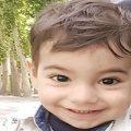 ماجرای پیدا شدن کودک ربوده شده مشهدی در حرم امام رضا +عکس