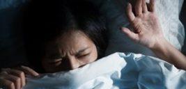 آزار جنسی بهاره ۵ ساله توسط ۳ مرد شیطان صفت در خمینی شهر +عکس