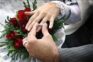 ماجرای ازدواج عجیب جوان تهرانی همزمان با دو خواهر